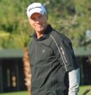 Golf – eine Leidenschaft fürs Leben
