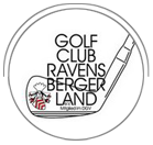 logo-gc-ravensberger-land