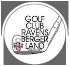 logo-gc-ravensberger-land