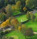 Andreas Pautz – Neuer Headpro im Golfclub Ravensberger Land