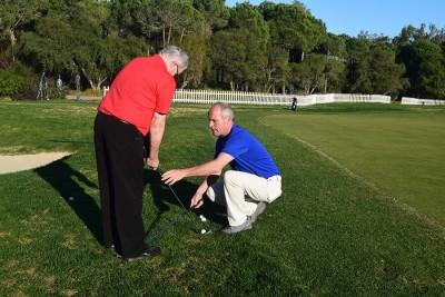 AP-Golfschule-kurzes-Spiel