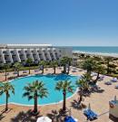 Golfreise nach Spanien / Costa de la Luz